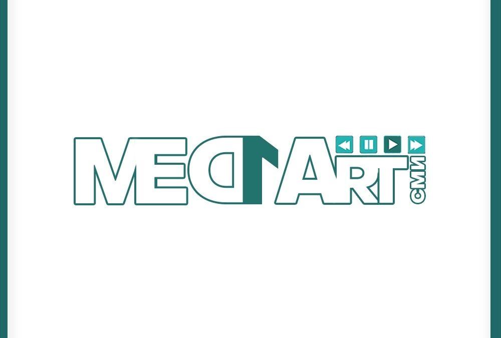 «MEDIArt»