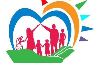 Федеральный проект «Поддержка семей, имеющих детей»