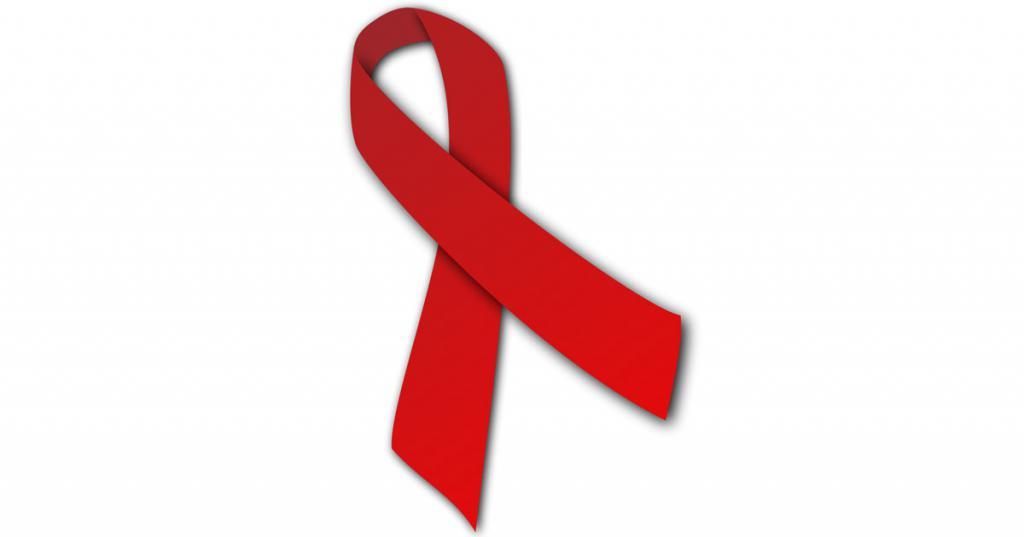 1 декабря — Всемирный день борьбы со СПИД