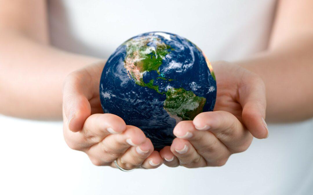 Конкурс стенгазет «Здоровый мир!»