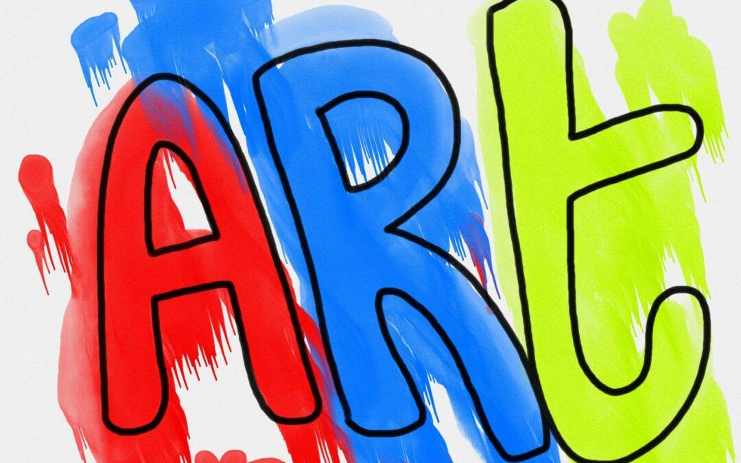 «ART-гараж»